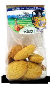risoni