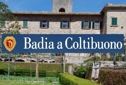 Ristorante Badia a Coltibuono